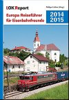 Europa Reiseführer 2014/2015