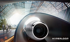 HyperloopTT Capsule Press01