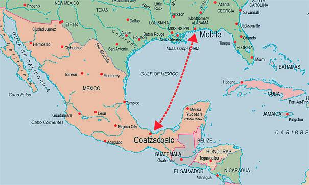 Der Archipel gehört zu den Großen Antillen. Es besteht neben der gleichnamigen Hauptinsel Kuba, der größten der Karibik, aus der Isla de la Juventud (früher Isla de Pinos) und rund kleineren und kleinsten Inseln mit einer Gesamtfläche von km².