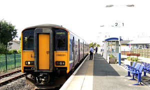 NT 150201Morecombe 3 17 09 08