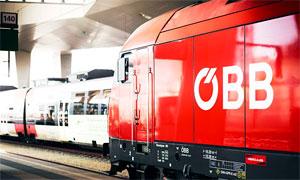 Lok Report österreich Neuer Fahrplan Bringt Zusätzliche