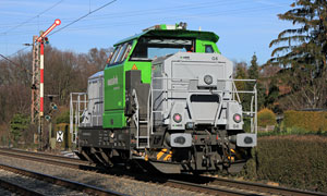 2019 02 25 ratingen foto martin wehmeyer (11)
