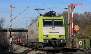 2019 02 25 ratingen foto martin wehmeyer (16)