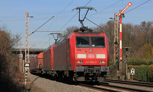 2019 02 25 ratingen foto martin wehmeyer (4)