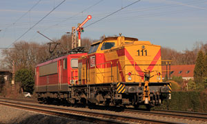 2019 02 25 ratingen foto martin wehmeyer (8)