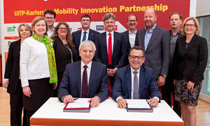 uitp karlsruhemobilityinnovationpartnership ©trkgmbh kl
