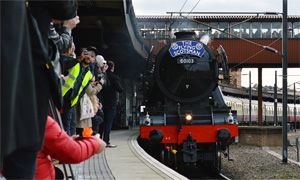 flying scotsman 1