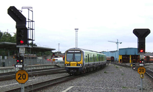IE 29410 Dublin Heuston 06 08 14