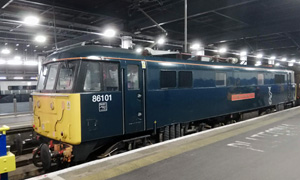 cs1 86101 london euston