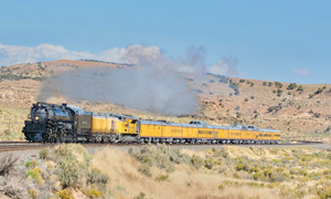 x up 4014 wyoming, utah 270901102019 n1