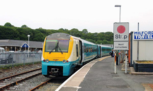 ATW 175107 Milford=Haven1 15 06 12