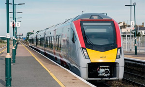 greater anglia 2