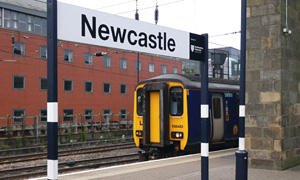 NT 156483 in Newcastle 2 19 09 10