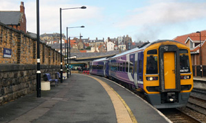 NT 158797 Whitby 17 19 09 10