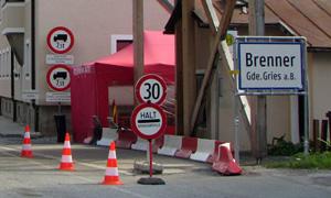 Steinach am Brenner - Tourismusverband Wipptal