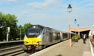 drs 68010 leamington=spa2 15 06 08