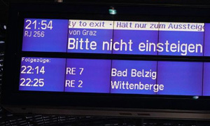 ve 2020 06 15 072044 Berlin Hbf