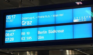 ve 2020 06 16 073037 Berlin Hbf