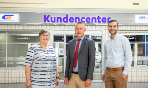 PM cbc kundencenter 01 balg michaelis treuheit(c)vms brumm