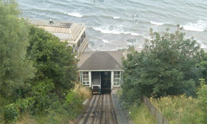 southcliff2