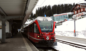 rhb 3509 r 1421 in arosa 2 19 04 07