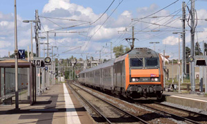 sncf 126138 ic5959 moulins 2 15 09 18
