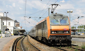 sncf 26075 clermont=fd 3 14 06 14