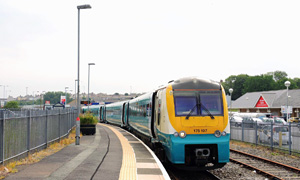atw 175107 milford=haven12 15 06 12